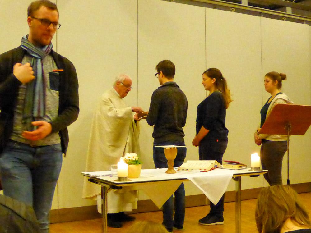 liturgie_slide_0003
