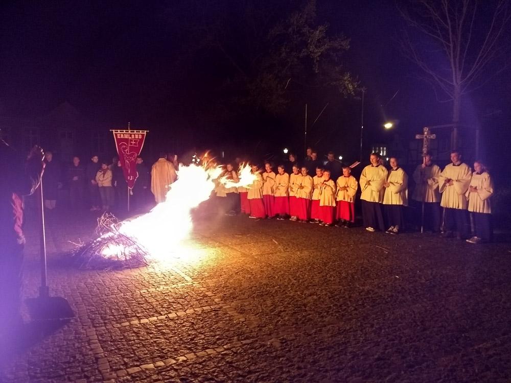 liturgie_slide_0005